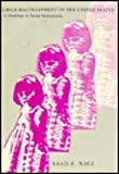 Child Maltreatment in the United States, Nagi, Saad Z., 0231043945