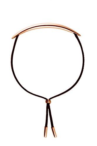 Shaun Leane Bracelet Plaqué Or Femme