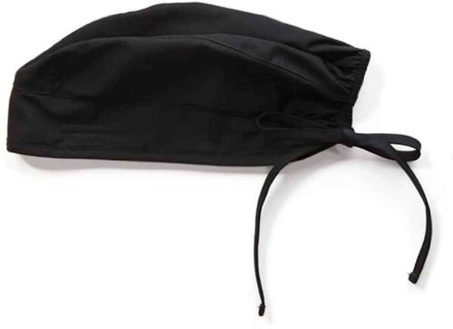 Cherokee Unisex Scrub Hat