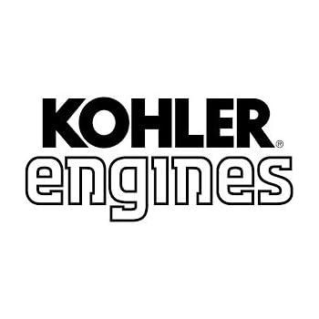 FUEL PUMP Part # 12 112 05-S Genuine Kohler SPACER