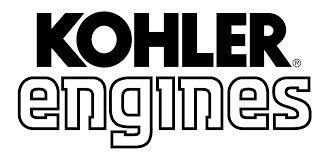 Kohler 24 789 02-s Command Pro Maintenace Kit