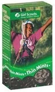 product image for Girl Scout Thin Mints Cookies (5 Boxes)