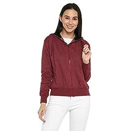 Buy Alan Jones Clothing Women's Sweatshirt India 2021