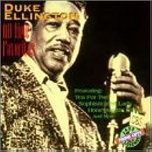 All Time Favorites by Duke Ellington