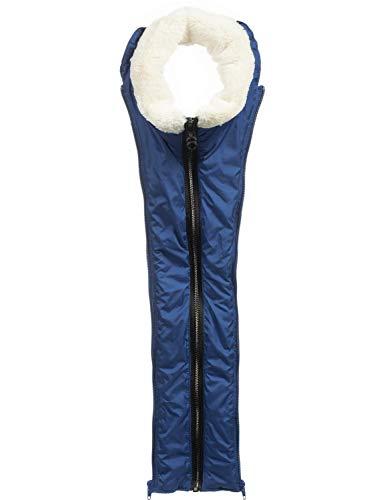 Navahoo Jeans Bleu Jeans Navahoo Femme Navahoo Veste Veste Bleu Femme rafqxwBr