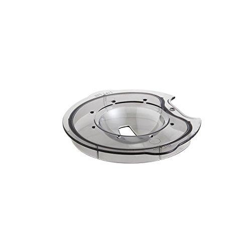 Breville Tea Basket Lid For The Tea Maker BTM800XL