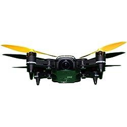 Xiro Mini Drone with follow me function