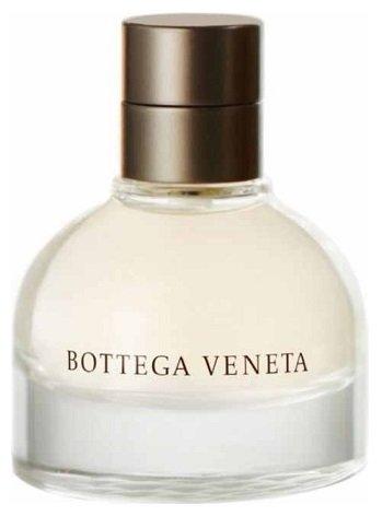 Bottega Veneta Perfumed Hair Mist Natural Spray - (1 fl. oz. / 30 ml)