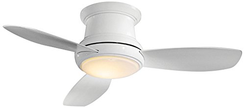 20 ceiling fan with light - 5