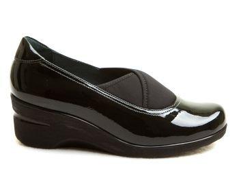 Loafers Softwaves black Softwaves t3mUfIut