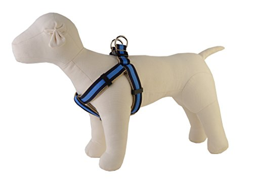 paw-paws-usa-prep-school-wrigley-dog-harness-small-multicolored