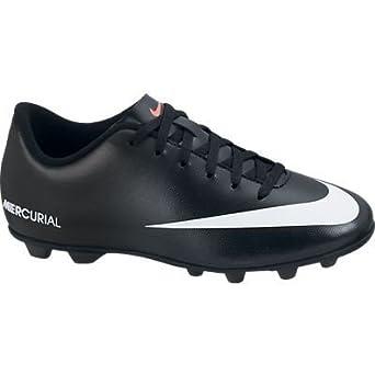 wyprzedaż ze zniżką tak tanio kup tanio Nike Mercurial Vortex FG R Junior Football Boots: Amazon.co ...