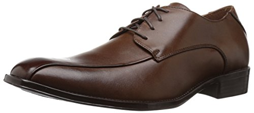 Mark Nason Los Angeles Hombres Waller Oxford Cognac