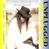 Unplugged and Off the Chain : Ron Hardy aka Tarumbae: Amazon ...