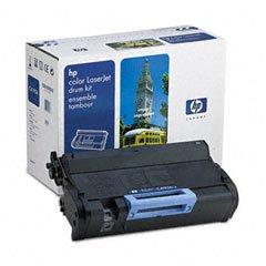AIM Compatible Replacement - HP Compatible Color LaserJet 4500/4550 Drum Unit (25000 Page Yield) (C4195A) - Generic (C4195a Drum Laser Unit)