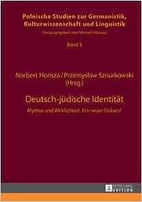 Europäische Identität Studie