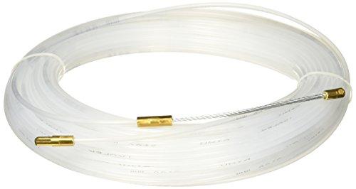 Truper GNY-30, Guía de nylon para cable 30 m