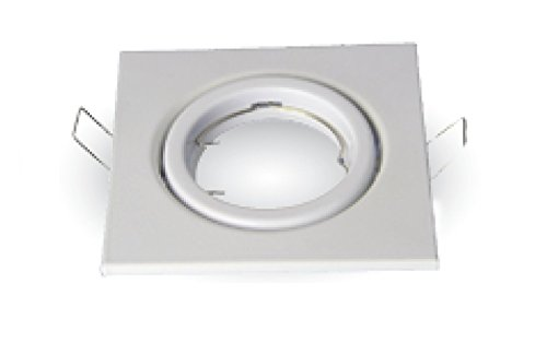 Gu10 Led Ceiling Light Fittings