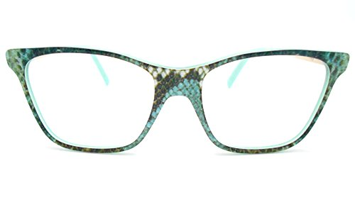 cutler-and-gross-m1163-multicolored-printeyewear