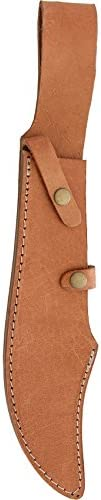 Rough Rider Bowie Stacked Leather RR1639