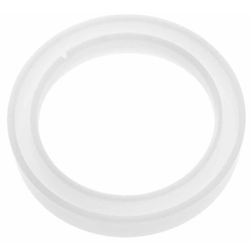 DJI Part 7 Marking Ring for Focus System