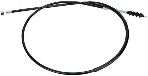 Clutch Cable XL 100S 1981-1985 Honda XL100S