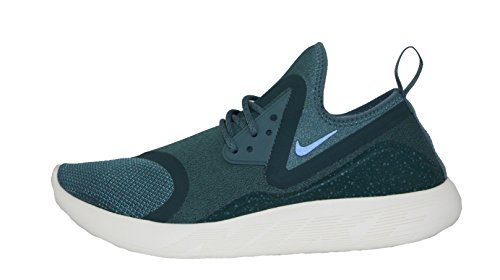 Jade Blue Essential Lunarcharge racer Herenschoenen Iced Nike xSRqHO7