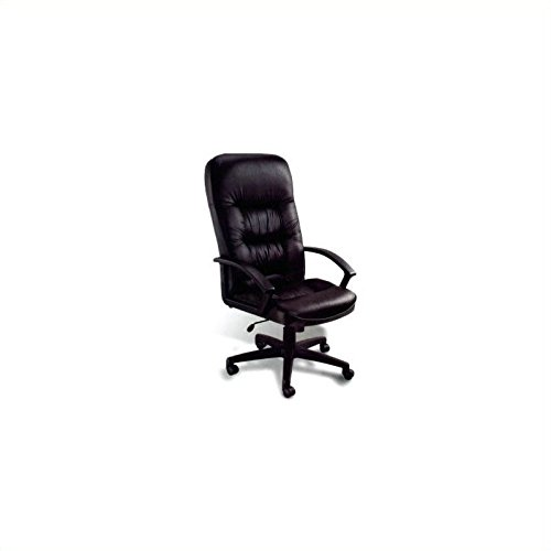 boss-office-products-b7302-high-back-leatherplus-chair-with-knee-tilt-in-black