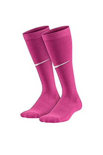 Price comparison product image Nike Performance Cotton Socks Youth Soccer 5y-7y