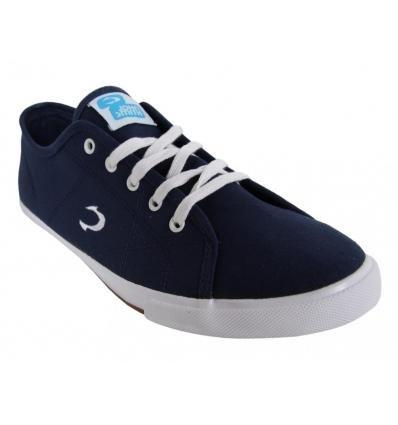 Chaussures de sport pour Homme et Femme JOHN SMITH LANTA AZUL MARINO