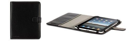 Griffin Elan Passport Folio Case for iPad - - Elan Griffin Folio