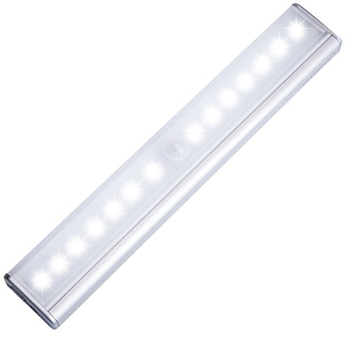 Led Tape Under Cabinet Lighting Reviews - 5