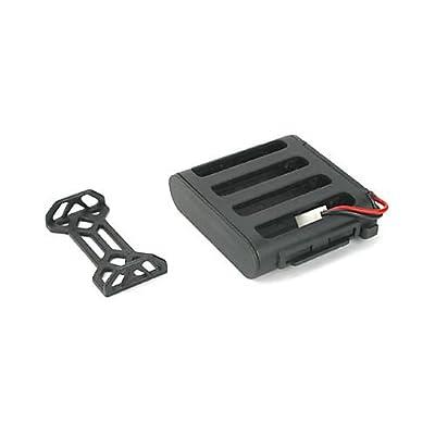 Losi Team Battery Box Set: Mini-T: Toys & Games
