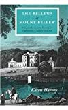 The Bellews of Mount Bellew, Karen Harvey, 1851823514