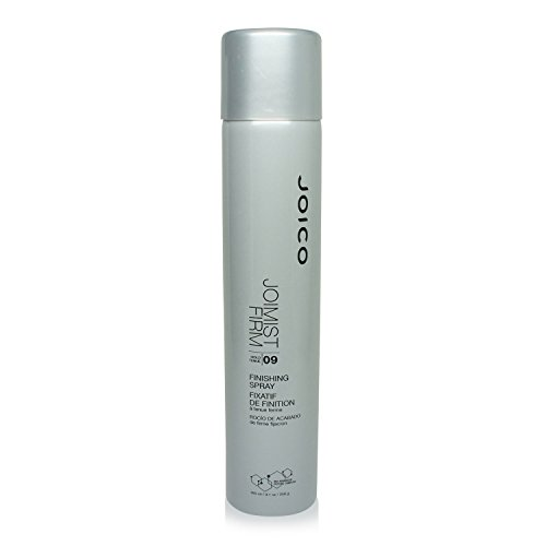 Joico Joimist Firm Finishing Spray 9.1 oz. by Joico BEAUTY
