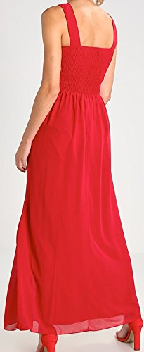 Rot Ballkleid Perkins Gr SHOWCASE Festliches Dorothy Damen Kleid 44 xqY7UC7pw
