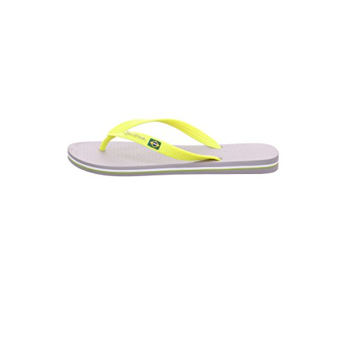 8720 Ipanema NV 80415 Grey yellow nSZFIUxq