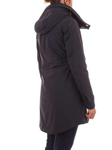 Stretch 3 in 1 Navy Woolrich Eskimo PHxTA