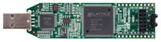 Lattice Fpga Ice40hx1k-stick-evn Ice Stick Evaluation Board