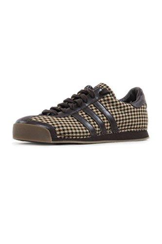 Adidas Sneakers 012564 Samoa LX-2 Trust/Gum5 EU38