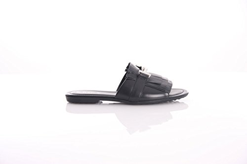 Femme Tod's Tod's Femme wcvqZHS4y