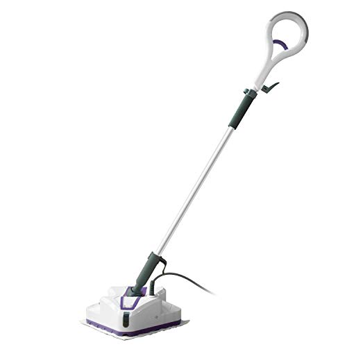 bissel powerfresh steam mop 1940 - 5