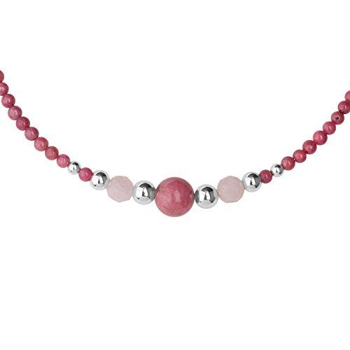american-west-rhodonite-choker-necklace