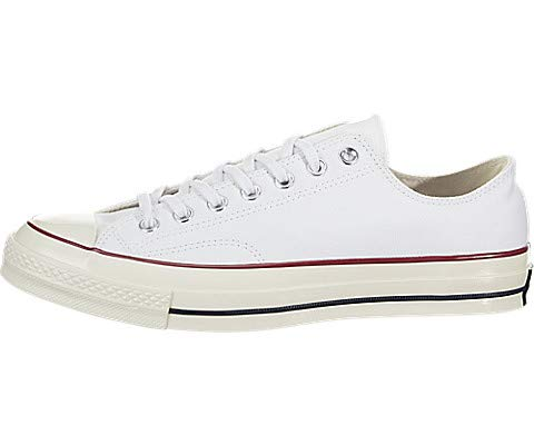 Converse Chuck 70 OX Unisex-Adults Fashion-Sneakers 162065C_11