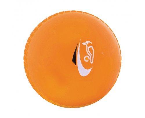 KOOKABURRA Soft Skill-Ball de Cricket