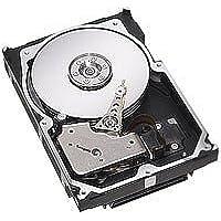 Seagate ST3146707LW 146GB 10K RPM U320 68 PIN