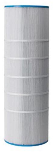 Filbur FC-0630 Antimicrobial Replacement Filter Cartridge for Pentair/American Commander Pool and Spa Filter