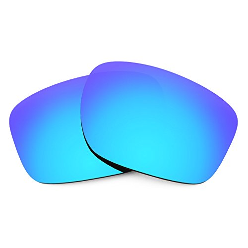 Revant Replacement Lenses Oakley Sliver product image