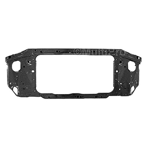New Replacement Radiator Support OEM Quality