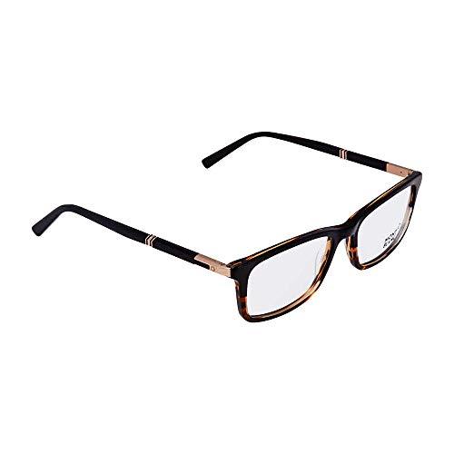 Eyeglasses Montblanc MB 540 MB0540 056 - Eyeglasses Blanc Mont Mens